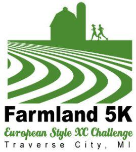 Farmland5K