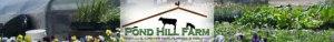 pondhill