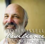 Bob Russell