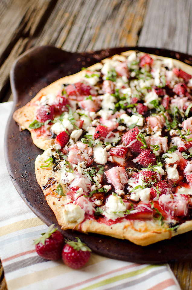 Strawberry-Balsamic-Goat-Cheese-Pizza-7copy