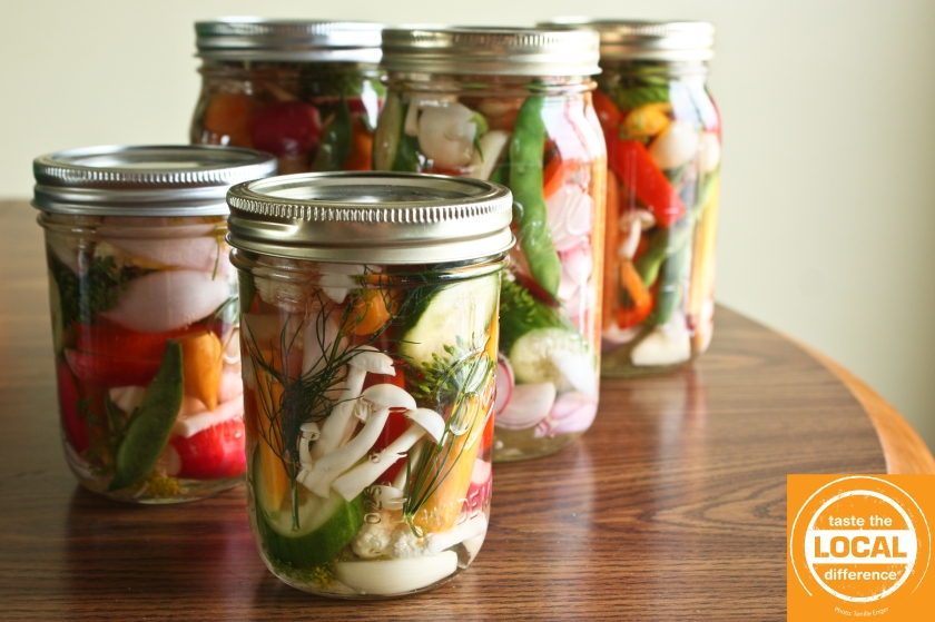 pickled veg copy