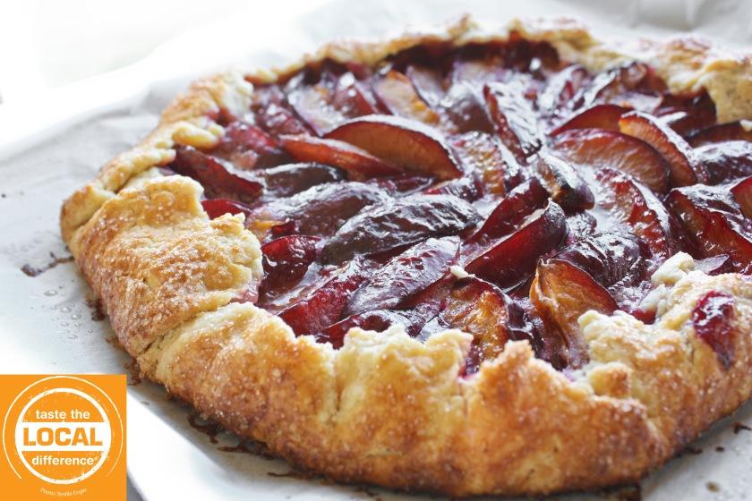 plum tart copy