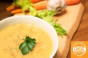 vegetable soup copy